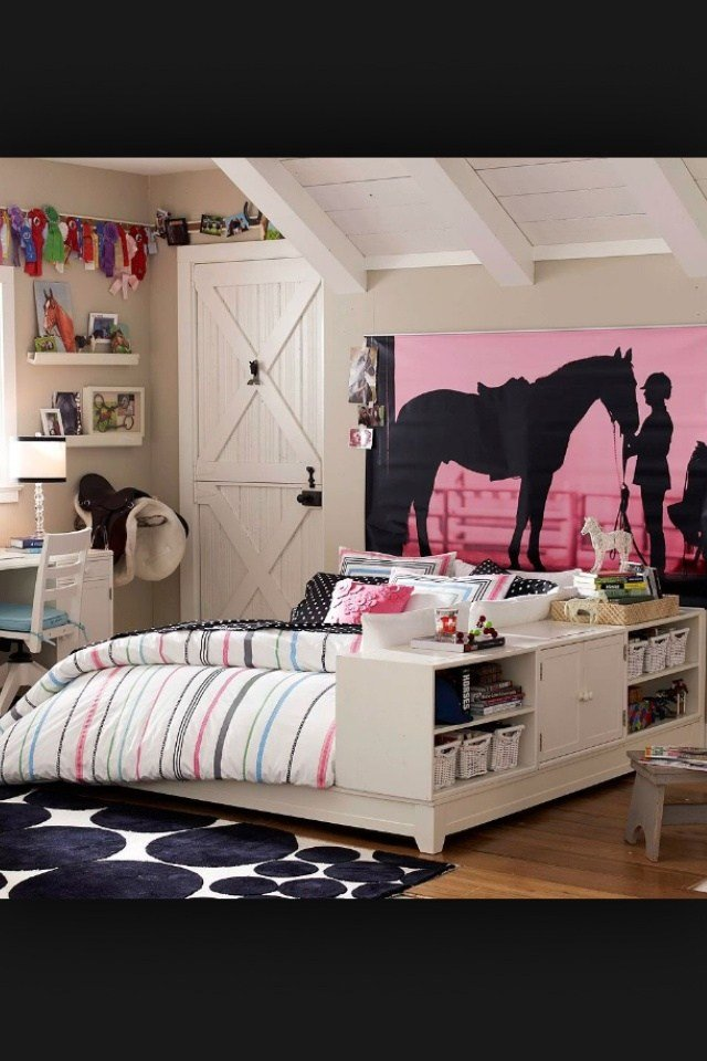 Best 25 Horse Rooms Ideas On Pinterest With Pictures