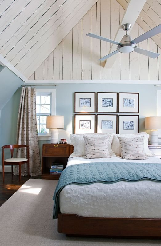 Best 25 Best Ideas About Seaside Cottage Decor On Pinterest With Pictures
