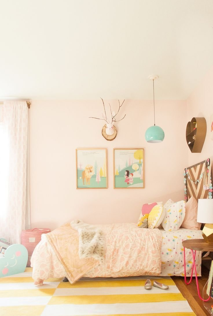 Best 1000 Ideas About Kids Bedroom Paint On Pinterest Design With Pictures