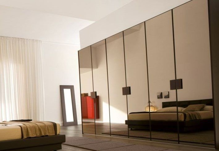 Best 25 Best Ideas About Bedroom Cupboards On Pinterest Ikea With Pictures