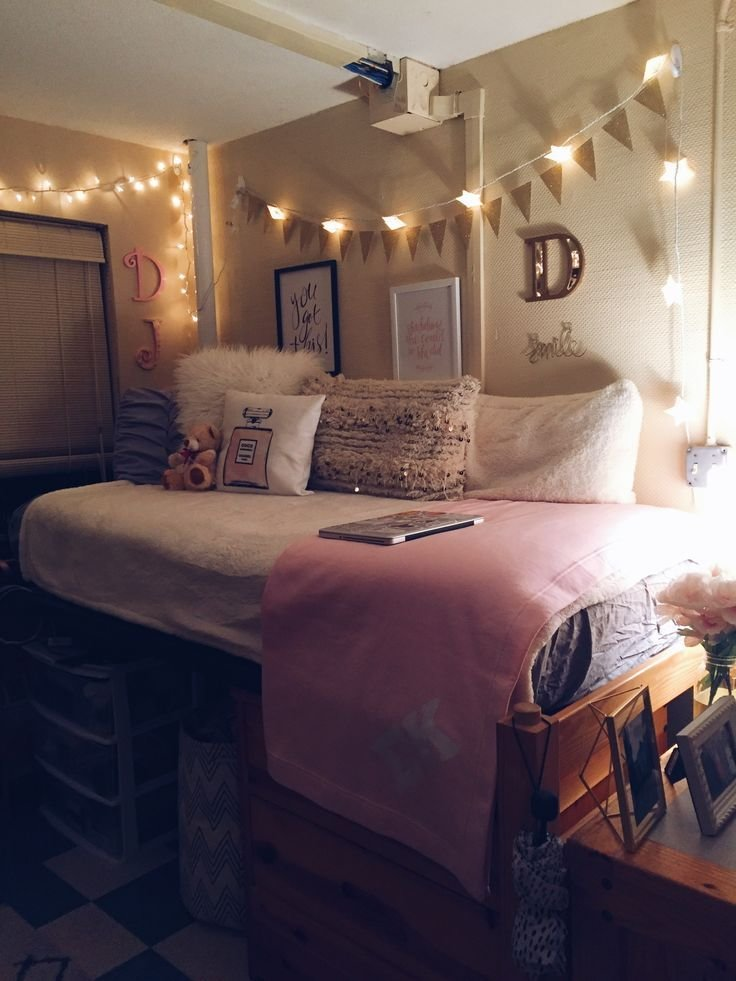 Best 17 Best Images About College On Pinterest Cute Dorm With Pictures