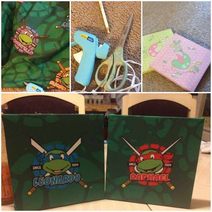 Best 25 Best Ideas About Ninja Turtle Room On Pinterest Ninja Turtle Room Decor Boys Ninja Turtle With Pictures