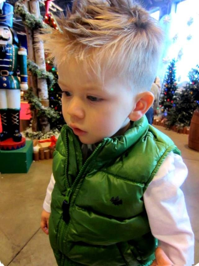 Free 17 Best Images About For Boys On Pinterest Comb Over Wallpaper