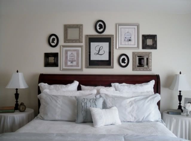 Best 10 Ideas About Picture Collage Board On Pinterest With Pictures