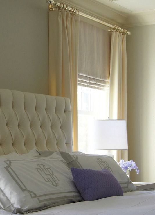 Best Suzie Lynn Morgan Design Elegant Sophisticated Bedroom With Pictures
