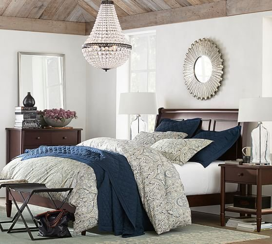 Best 229 Best Images About Bedrooms On Pinterest Master Bedrooms Duvet Covers And Tufted Headboards With Pictures