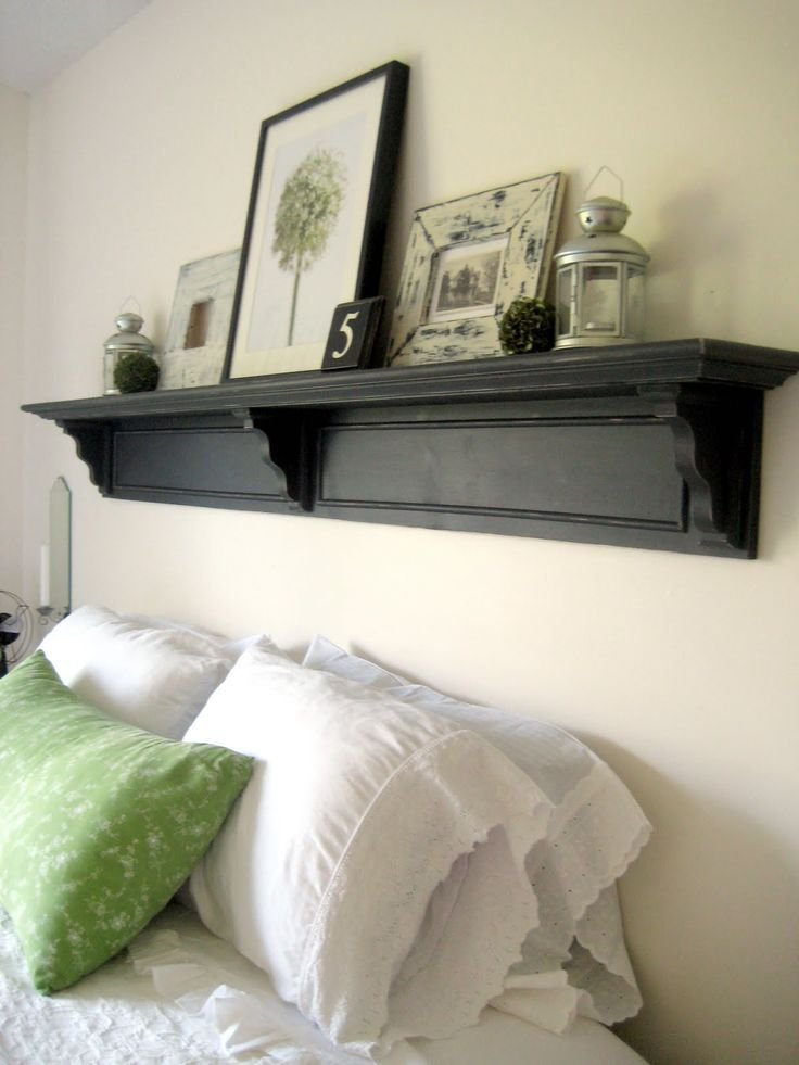 Best 25 Best Ideas About Shelf Over Bed On Pinterest Shelves With Pictures