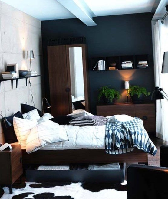 Best 20 Best Ideas About Male Bedroom On Pinterest Earth With Pictures