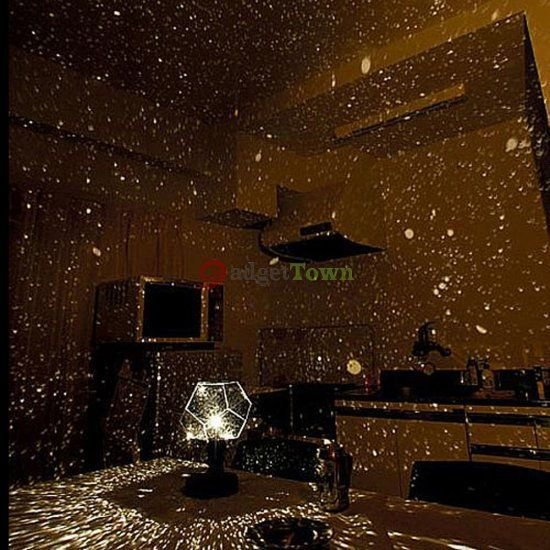 Best 15 Best Images About Solar System Bedroom On Pinterest With Pictures