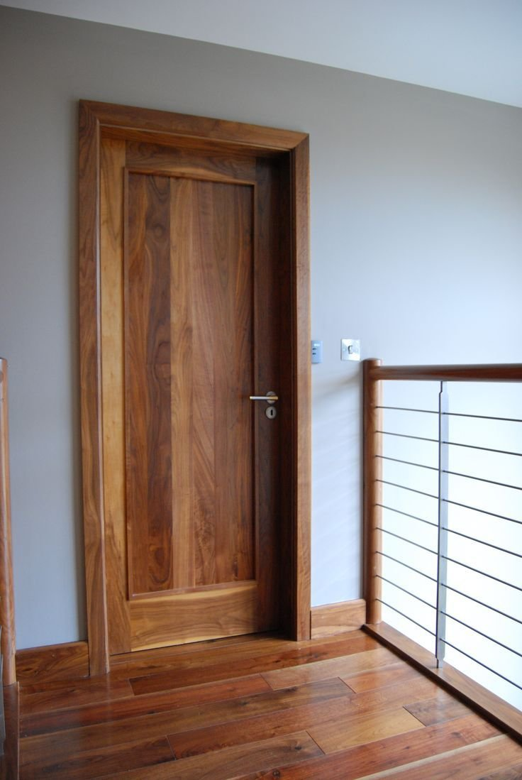 Best 25 Best Ideas About Walnut Doors On Pinterest Wooden With Pictures