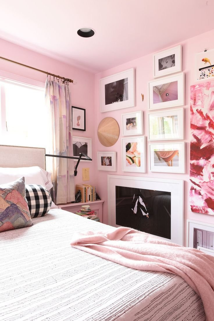 Best 1000 Ideas About Pink Bedroom Decor On Pinterest Pink With Pictures
