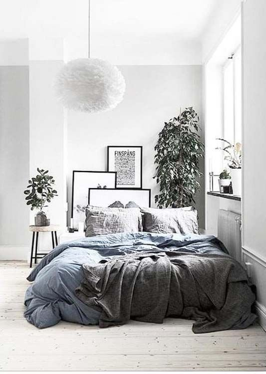 Best 25 Best Ideas About Urban Bedroom On Pinterest Urban With Pictures