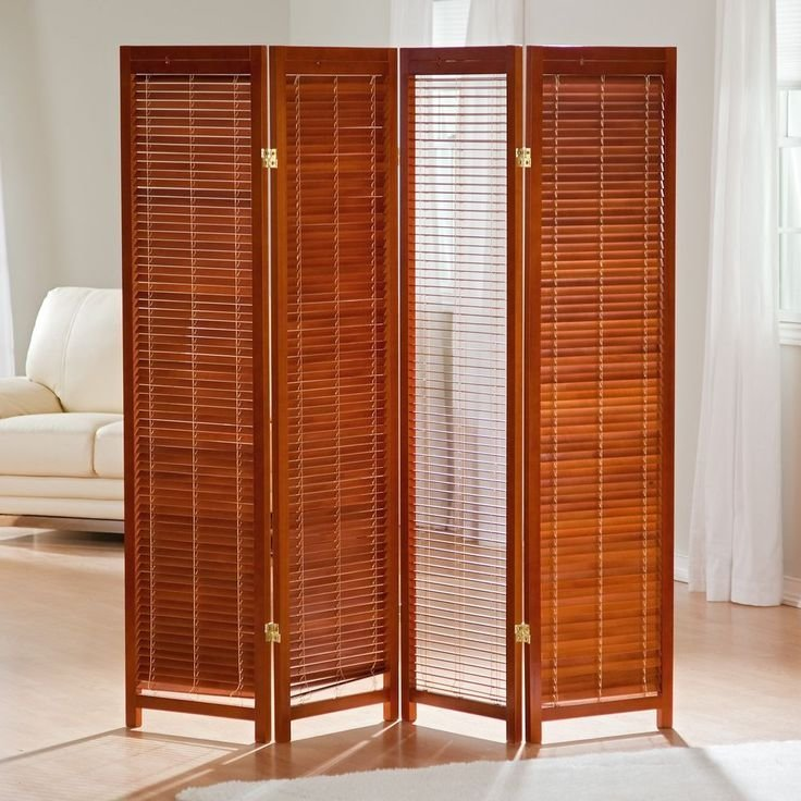 Best 17 Best Ideas About Room Divider Screen On Pinterest With Pictures