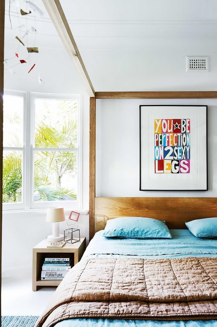 Best 17 Best Ideas About Small Bedroom Hacks On Pinterest With Pictures