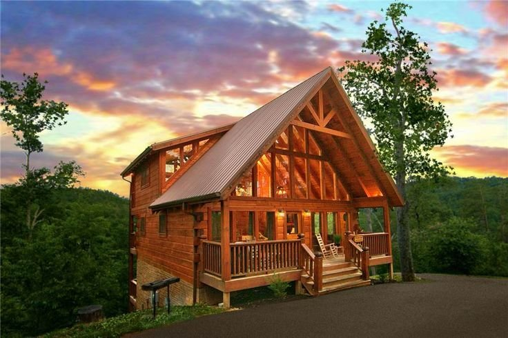 Best 1000 Images About Cheap Cabins On Pinterest Cabin With Pictures