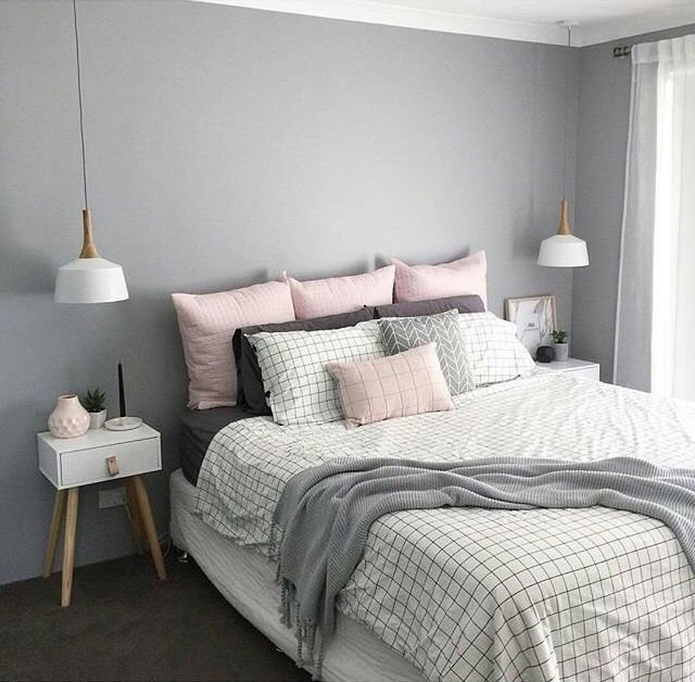 Best 25 Best Ideas About Rearrange Bedroom On Pinterest Rearrange Room Rearranging Furniture And With Pictures