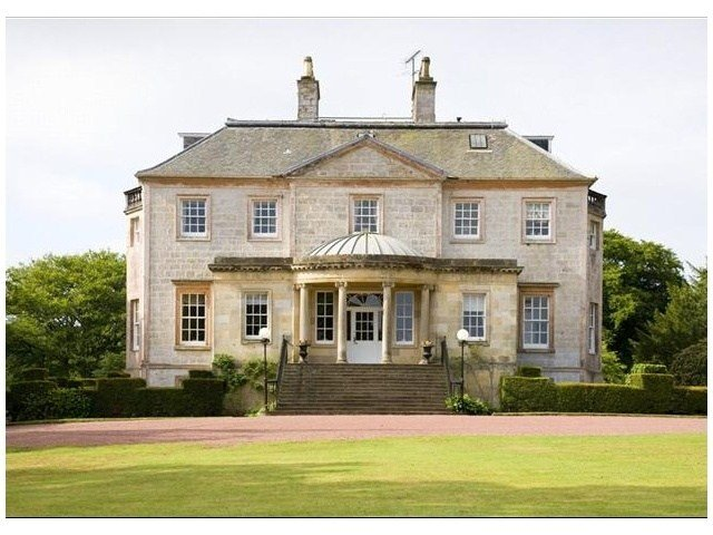 Best 25 Best Images About Dream Homes In Scotland On Pinterest With Pictures