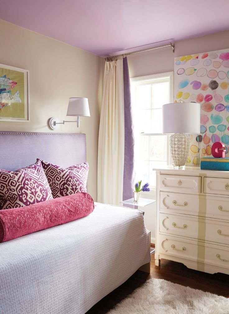 Best 1000 Ideas About Cream Bedrooms On Pinterest White With Pictures