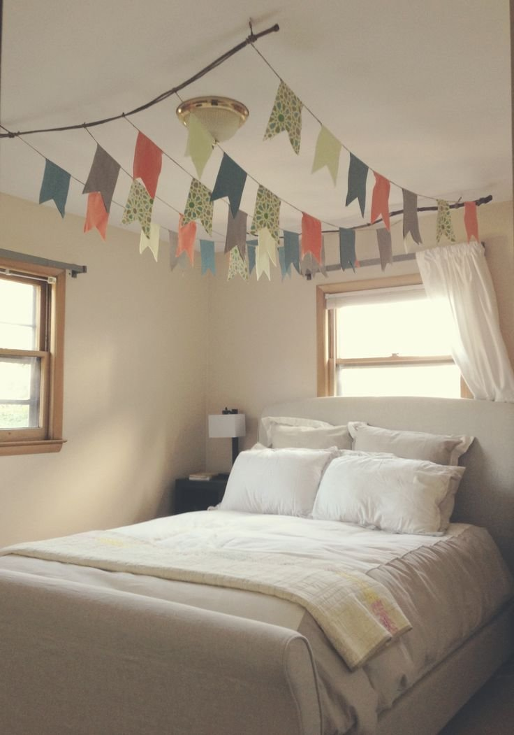 Best 25 Canopy Over Bed Ideas On Pinterest With Pictures