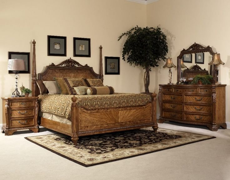 Best 17 Best Ideas About King Size Bedroom Sets On Pinterest With Pictures
