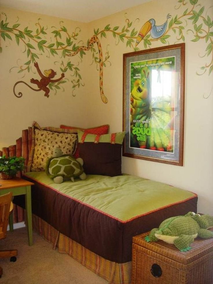 Best 25 Best Ideas About Boys Jungle Bedroom On Pinterest With Pictures