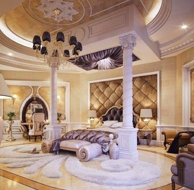 Best 25 Fancy Bedroom Ideas On Pinterest Fancy Houses With Pictures
