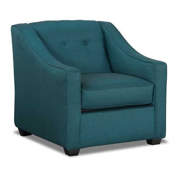 Best 25 Best Ideas About Teal Chair On Pinterest Teal Armchair Teal Accent Chair And Teal Bedroom With Pictures