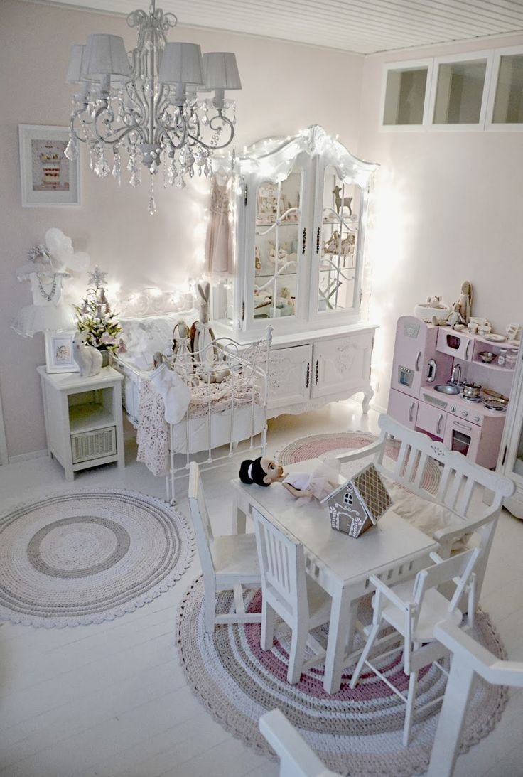 Best 4531 Best Images About Shabby Chic Home 3 On Pinterest With Pictures