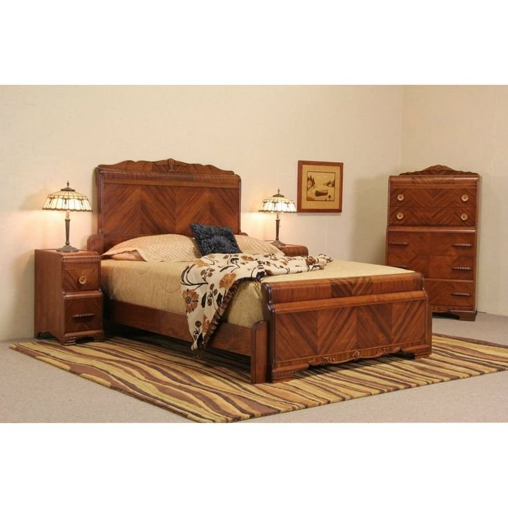 Best 17 Best Images About Art Deco Beds On Pinterest Art Deco With Pictures