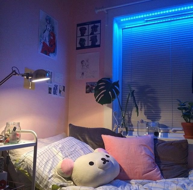 Best W I N D F I L L Bedroom Pinterest Aesthetics Window With Pictures