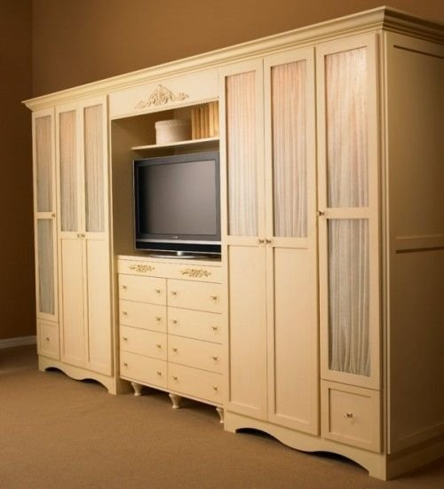 Best 25 Bedroom Wall Units Ideas Only On Pinterest Wall Unit Decor Media Wall Unit And With Pictures