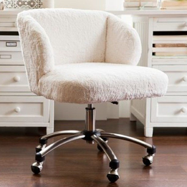 Best I Love This Really Cute Desk Chair My Dream Bedroom With Pictures