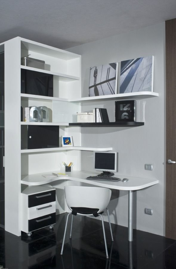 Best 25 Bedroom Study Area Ideas On Pinterest Small With Pictures