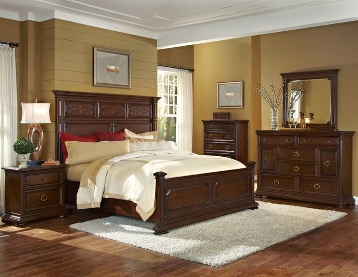 Best 1000 Ideas About Cheap Queen Bedroom Sets On Pinterest Bedroom Sets For Cheap Bedroom Sets With Pictures