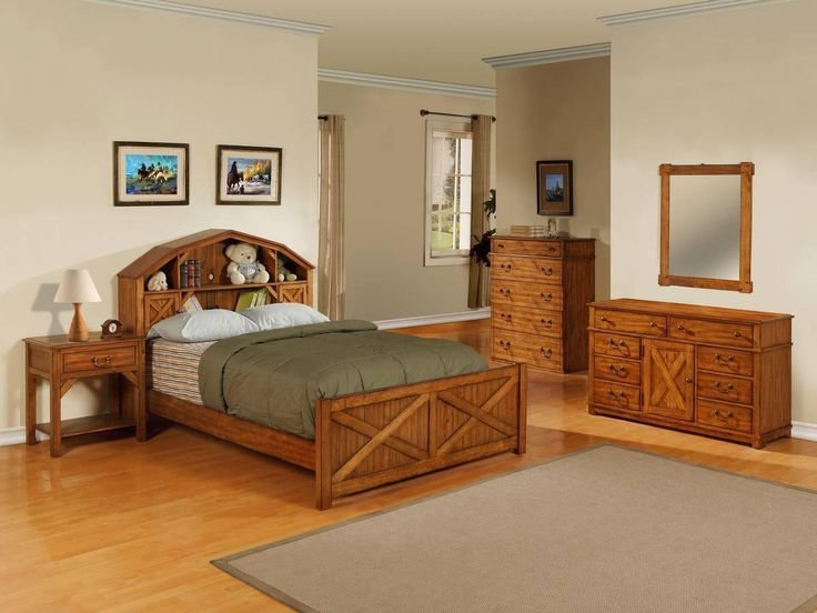 Best 1000 Ideas About Oak Bedroom Furniture On Pinterest With Pictures