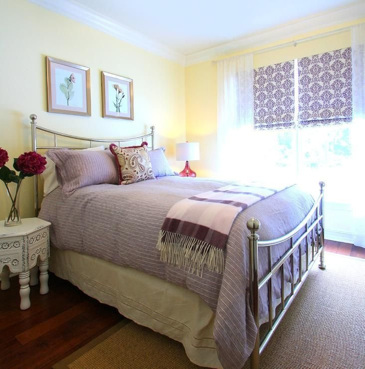 Best 1000 Ideas About Pale Yellow Bedrooms On Pinterest With Pictures