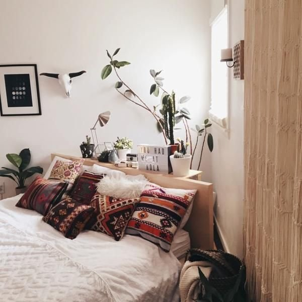 Best 17 Best Ideas About Urban Outfitters Bedroom On Pinterest Cozy Room Urban Bedroom And Bedroom With Pictures