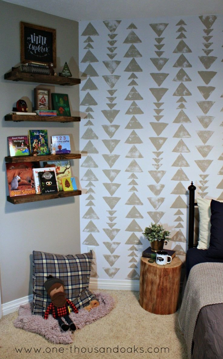Best 25 Best Ideas About Accent Wall Nursery On Pinterest With Pictures