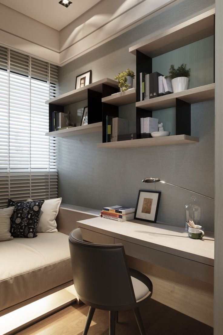Best 25 Best Ideas About Study Room Design On Pinterest Home With Pictures
