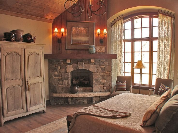 Best 17 Best Ideas About Fireplace Doors On Pinterest Painting Fireplace Paint Fireplace And Brass With Pictures
