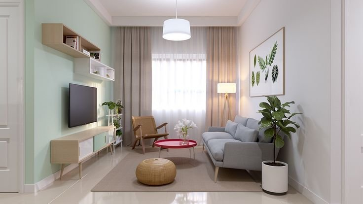Best 25 One Bedroom Apartments Ideas On Pinterest With Pictures