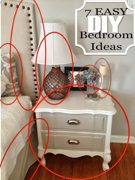 Best 10 Most Popular Diy Projects Of 2013 Crafts Diy Home With Pictures