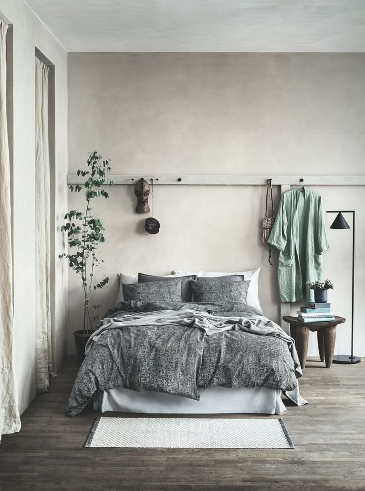 Best 25 Best Ideas About Gray Green Bedrooms On Pinterest With Pictures