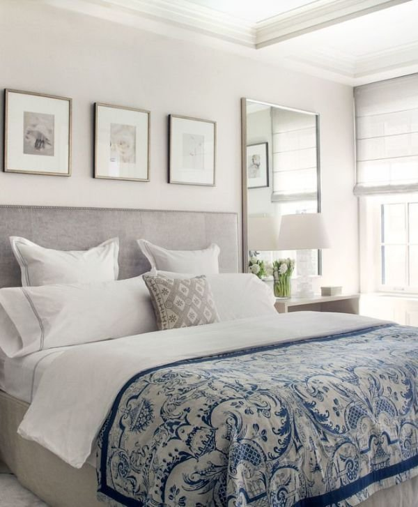 Best 1000 Ideas About Calming Bedroom Colors On Pinterest Bedroom Colors Bedroom Color Schemes With Pictures