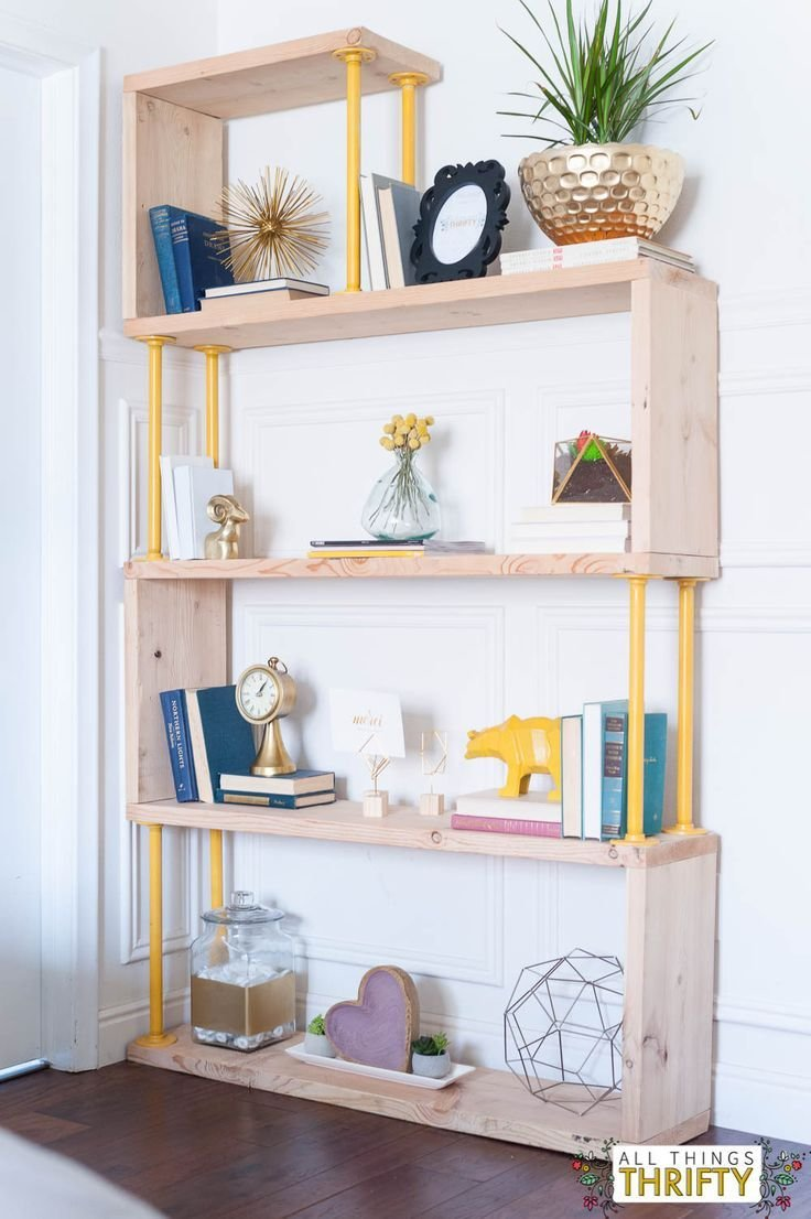 Best 1000 Images About Diy Girl On Pinterest Pallets Frames With Pictures