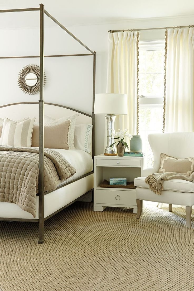 Best 17 Best Images About Canopy Beds On Pinterest Upholstery With Pictures