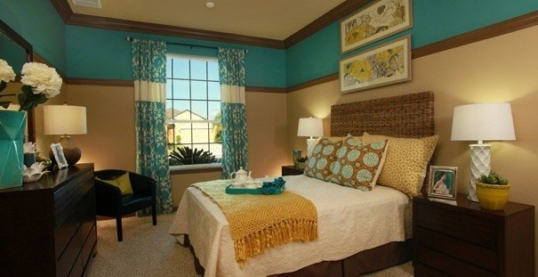 Best 17 Best Images About Teal Brown Bedroom On Pinterest With Pictures