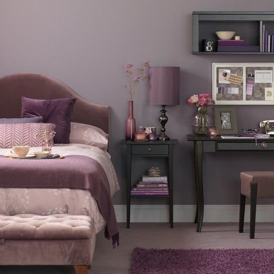 Best 17 Best Ideas About Lavender Bedrooms On Pinterest With Pictures