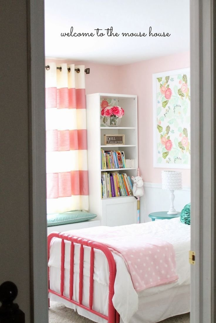 Best 1000 Ideas About Kids Room Curtains On Pinterest Girls With Pictures