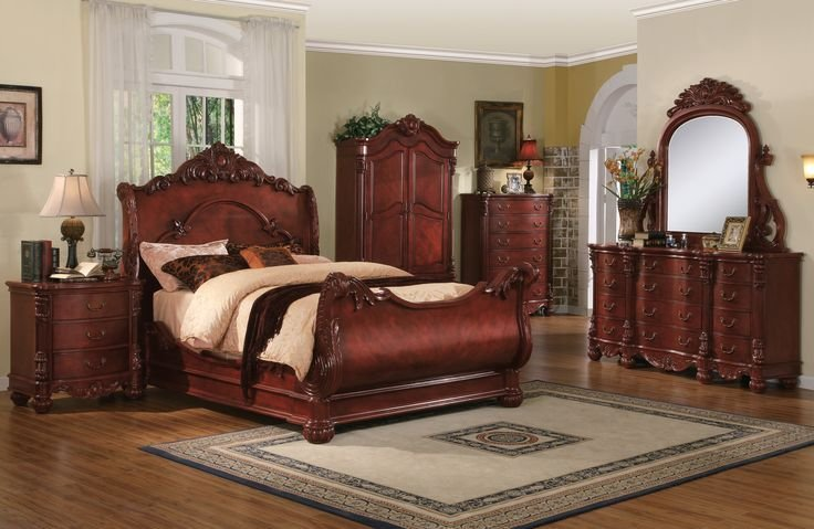 Best Bedrooms In The World Best Bedroom Designs In The With Pictures